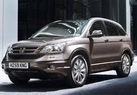 honda crv 2012 review info cars 2012 honda cr v review price interior exterior