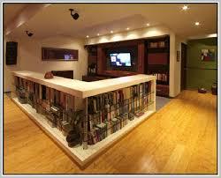 Mid Century Room Divider Mid Century Room Divider Home Design Ideas