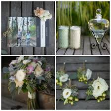 wedding sand ceremony vases sage u0026 zach hale lokahi oahu garden wedding