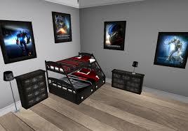 transformers bedroom transformers room decor ideas home decorating ideas
