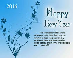 greetings for new year best 25 new year wishes ideas on new years traditions