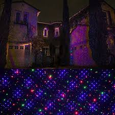 93 laser projection lights picture