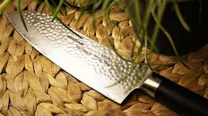 Best German Kitchen Knives Nagasaki The Knife That Stays With You Solingen Germany By