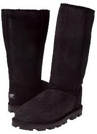 ugg boots shoes sale ugg boots shipped free at zappos