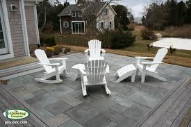 brick u0026 bluestone patios for cotuit osterville chatham orleans