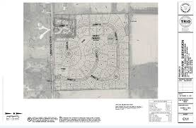 how big is 15000 square feet current development projects menomonee falls wi official website