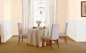 paint for dining room dining room paint color selector the home depot