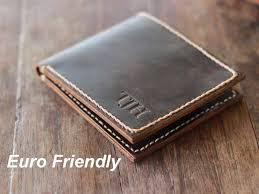 personalized gifts for him cool wallets for men personalized gifts for men gifts for men