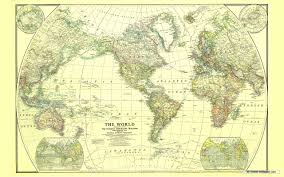 World Map High Resolution by Free Wallpaper Free Travel Wallpaper World Map Wallpaper