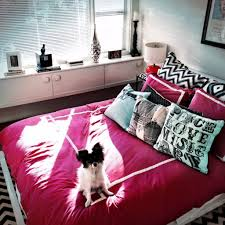 bedroom beautiful jonathan adler bedding for your bedding