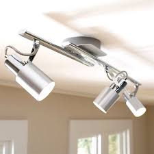bathroom ceiling light fixtures home depot with lighting fans