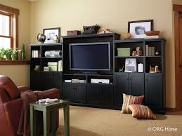 Tv Stands For 50 Inch Flat Screen Tv Stand For Samsung 50 Inch