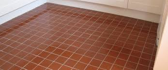 quarry tile cleaning warrington cheshire alliance restoration
