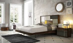 Modern Bedroom Collections Fenicia Modern Bedroom Sets Spain