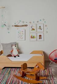 chambre chanson douce dernire chambre bebe idee decoration avec chambre bb une chanson
