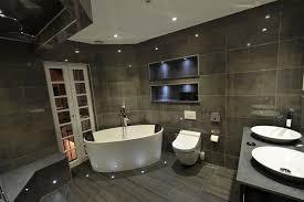 Stunning Bathroom Ideas Knoetze Master Builders In Surrey Bathroom Ideas
