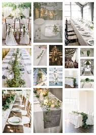 rustic wedding breakfast inspiration mood board sapphire lashes