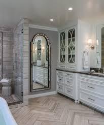 albuquerque hardwood flooring bathroom san francisco with tile