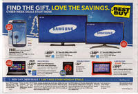 2013 black friday deals best buy best buy black friday 2017