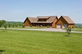 custom log home log homes timber frame and log cabins by honest abe