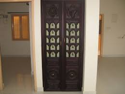 elegant pooja room designs for home architecture nice