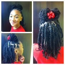 hairstyles for nappy twist for boys 58 best natural extension images on pinterest hair weaves