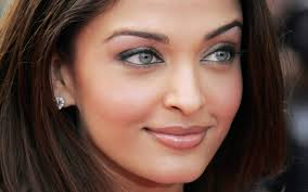 indian beautiful girls wallpapers free download actress
