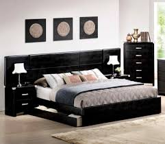 bed farnichar bedroom furniture heart of your yomocom home ideas