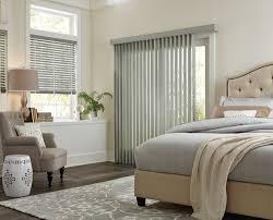 graber u0027s vinyl vertical blinds window blinds treatments monitoru