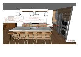 5 trends to avoid u2013 studio boise u2013 residential design