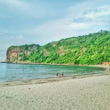 Robinson Beach House Boracay by Aizeenerary Katungkulan Beach Boracay De Cavite August 2015