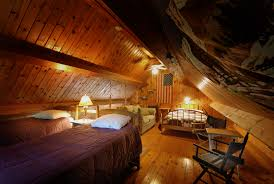 bedroom loft apartment brick with exposed brick loft apartment