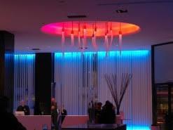 nordic light hotel stockholm sweden references stockholm lighting company ab