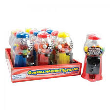 gumball party favors party favors gumdrop inc