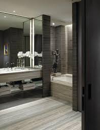 fabulous modern bathroom renovation ideas 22 small bathroom