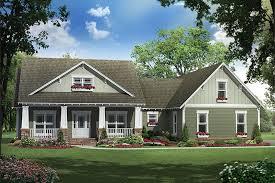 4 bedroom craftsman house plans craftsman style house plan 3 beds 2 50 baths 1900 sq ft plan 21 289