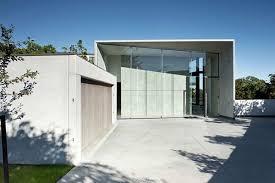 siete ventajas de casas modulares modernas y como puede hacer un uso completo de ella ventajas y desventajas de las casas prefabricadas en hormigón