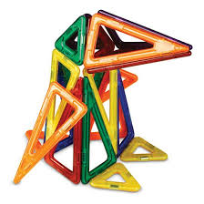 black friday target magnaformers 37 best magformers images on pinterest magnets kid stuff and