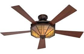 brentford 52 inch reversible five blade indoor outdoor ceiling fan ceiling fan reversible ceiling fans for winter brentford 52 inch