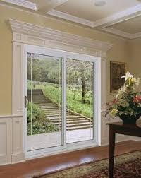 Sliding Louvered Patio Doors Make Your Doors Look Expensive On Budget Glass Doors Doors And