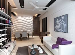Creative Design Interiors by Interior Design Creative Residential Interior Design Cool Home