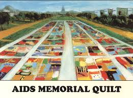 Designing Women Aids Trade Cards In The Fight Against Aids U2013 Circulating Now From Nlm