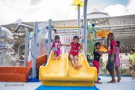 imm singapore outlet mall singapore u0027s largest outlet mall in