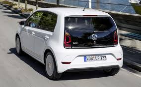 volkswagen up 2016 volkswagen up beats 5 door 2016 wallpapers and hd images car