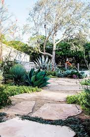 Drought Friendly Landscaping by 11 Gorgeous Drought Friendly Landscapes Landscaping Landscaping