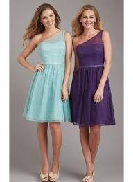 cheap bridesmaid dresses discount bridesmaid dresses online cheap bridesmaid dresses