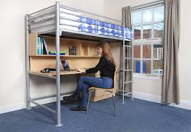 Bunk Beds Study Bunks Storage Bunk Beds Contract - Study bunk bed