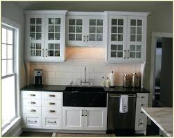 lowes kitchen cabinet pulls lowes cabinet knobs tips kitchen cabinets knobs kitchen door knobs