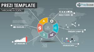 prezi business presentation prezi template 42 free powerpoint ppt
