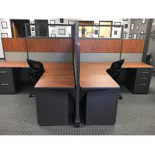 Herman Miller Adjustable Height Desk by Herman Miller Office Furniture Home Design
